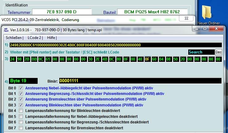 7e0937090D_byte19.jpg